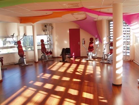 lady moving cabestany une salle de sport pour femmes pr s de perpignan avec des circuits. Black Bedroom Furniture Sets. Home Design Ideas