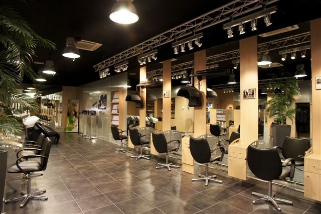 Pascal coste coiffure aix en provence aix en provence - Geant casino salon de provence ...