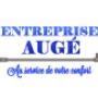 Logo Entreprise Augé