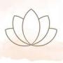 institut-beaute-nice-logo-aux-fleurs-de-jade