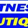 Fitness boutique  -  AUBAGNE
