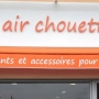 Un Air Chouette à Allauch