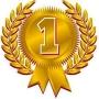 Numéro 1 à Lyon depuis 1994.