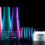 Soins restructurant L'Oréal