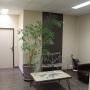 Cabinet comptable aubagne