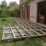 Habitat pro renov