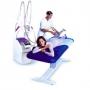 Cellu M6 LPG keymodule 2S :pour mincir et éliminer la cellulite