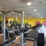 Salle de sport Freeness Bordeaux