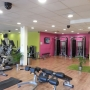 Centre de sport Freeness Bordeaux