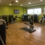 Fitness Freeness Bordeaux
