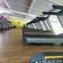 Salle de sport Freeness Agen