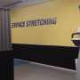 Espace Stretching