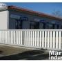 Portail industriel Maria AS4