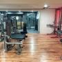 Venez découvrir nos nouveaux matériels de musculation! (Poids libres de 5kg a 30kg) ainsi que notre nouveau développer coucher,cage a squat, barre de tractions et dips