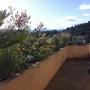 réalisation d un toit terrasse