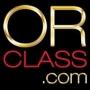 ORCLASS.COM
