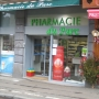 Pharmacie Mont d'Or
