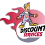 Discount Services Plomberie