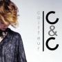 coiffeur C&C