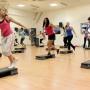 Manhattan Fitness
