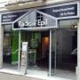Bienvenue Chez Radical Epil