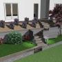 Projet en 3D