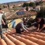 Rectification de toiture aix en provence
