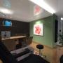 Cabinet d'ostéopathe et podologue, La madeleine 4