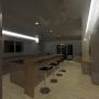 Aménagement cuisine et salle a manger, Marcq en Baroeul 3