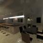 Aménagement cuisine et salle a manger, Marcq en Baroeul 4