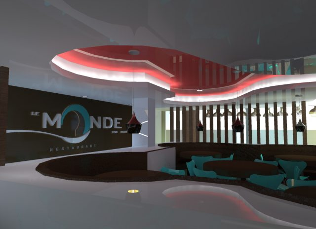 architecte d intrieur belgique formation decoration interieur belgique formation decoratrice la. Black Bedroom Furniture Sets. Home Design Ideas