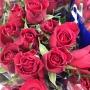 Le Carrefour De La Fleur 2