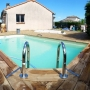 piscine-bois-bluewood-toulouse