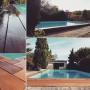 Terrasse-plage-piscine-bois-moderne-contemporain