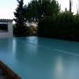 piscine-bois-terrasse-couverture-securité-toulouse-31