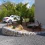 parking-voiture-fontenilles-stabilisateur-de-gravier-paysagiste-toulouse-metamorphose