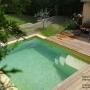 piscine-béton-ciré-toulouse-sud-ouest-leaderpool-marinal