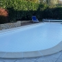 piscine-renovation-balma-31-volet-moon-hors-sol