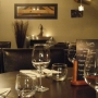 Chez Ingalls