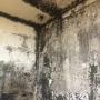 Préparation lessivage avant peinture