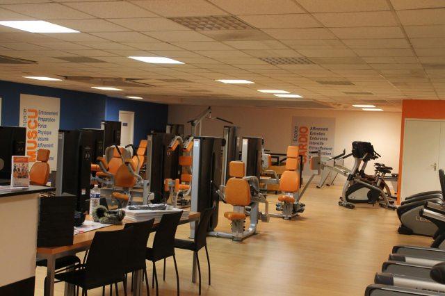 l 39 orange bleue sotteville l s rouen sarl g n rale fitness sotteville l s rouen. Black Bedroom Furniture Sets. Home Design Ideas