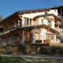 Nos réalisations en Savoie