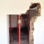 Ouverture mur porteur 3m50 PENDANT 2/9
