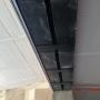 Ouverture mur porteur 3m50 PENDANT 9/9