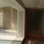 Ouverture mur porteur 3m50 APRES 3/5