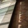 Ouverture mur porteur 3m50 APRES 4/5