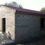 Extension de villa en RDC 4/4