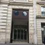 Votre rachat d'or à Paris, à deux pas des Champs Elysées