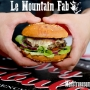 Mountain Fab Burger