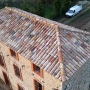 Couverture Vaucluse - b.b. Toitures